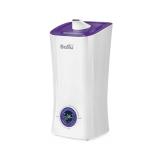 Ballu UHB-205 белый/фиолетовый