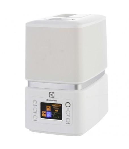Ультразвуковой увлажнитель Electrolux EHU-3510D