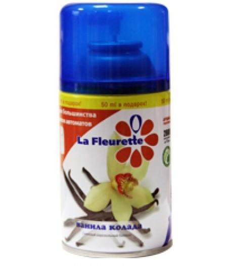 Освежитель   воздуха (ромашка и лаванда 300мл)
